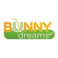 Bunny Dreams sulčių baras