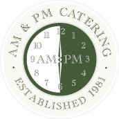 AM & PM Catering