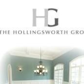 The Hollingsworth Group