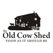 The Old Cow Shed Chisworth