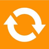 Ostalb Recycling GbR