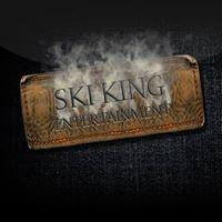 Ski King Entertainment