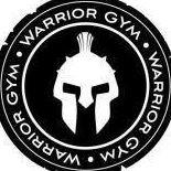 Warrior Gym