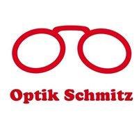 Optik Schmitz