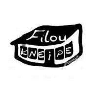 Filou - Die Kneipe