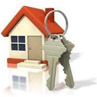 Pinnacle Mortgage Company