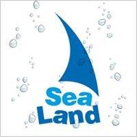 Sea Land Yacht Charter