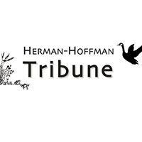 Herman-Hoffman Tribune