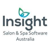 Insight Salon & Spa Software Australia
