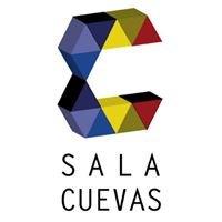 Sala Cuevas