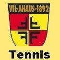 VfL Ahaus Tennis
