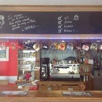 Bar de l'aiglette Chez Laetitia