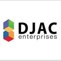 DJAC Enterprises