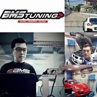 BMS Tuning Pte Ltd
