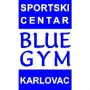 SC Blue Gym Karlovac
