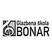 "Glazbena škola ""Bonar"""