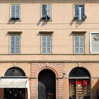 B&B Opera Parma