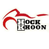 Hock Khoon Motor