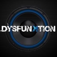 DYSFUNKTION