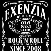 Exenzia Der Club