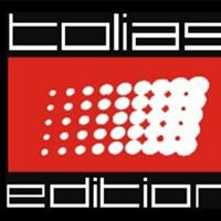 Tolias Edition