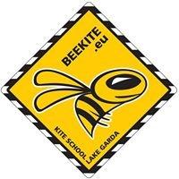 Beekite 'n' Surf