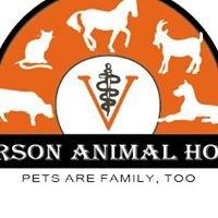 Patterson Animal Hospital