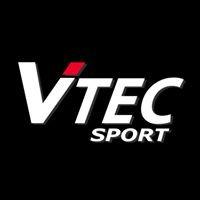 Vtec Sport