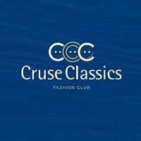 CRUSE Classics Fashion Trends Neuss