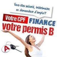 ECF Epernay