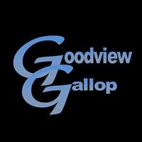 Goodview Gallop