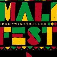 Mali-Fest Kreuzwirtskeller Hilpoltstein