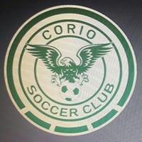 Corio Soccer Club