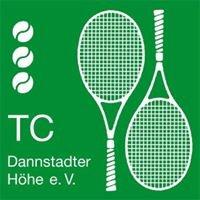 TC Dannstadter Höhe