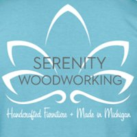 Serenity Woodworking