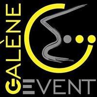 Galene Event Belgique