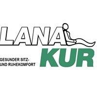 Lanakur Möbelhandels GmbH