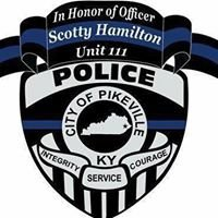 City of Prestonsburg, Kentucky Police Department
