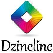 Dzineline Graphic Studio