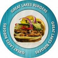 Great Lakes Burger Bar
