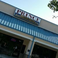Prince House of Pizza
