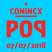 Conincx Pop