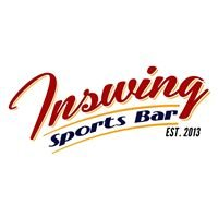 Inswing Sports Bar