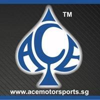 Ace Motorsports Pte Ltd
