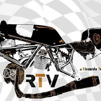RTV di Riccardo Testaverde Elaborazioni e Restauro Ducati