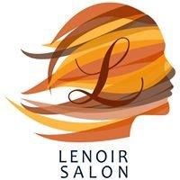 Lenoir Salon