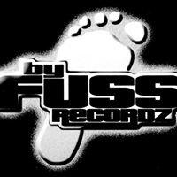 Byfuss Recordz