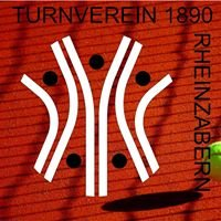Tennisabteilung TV 1890 Rheinzabern
