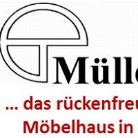 L. Müller GmbH
