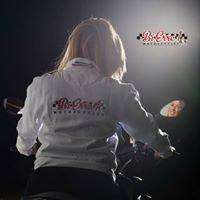 Bierre 1 Motorcycles